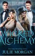 Wicked Alchemy