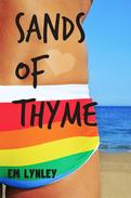 Sands of Thyme