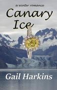 Canary Ice