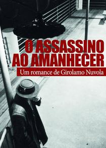 O Assassino ao Amanhecer