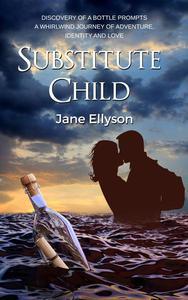 Substitute Child