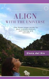 Align with the Universe