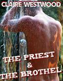 The Priest & the Brothel - An Erotic Tale of Corruption by Orgy