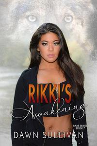 Rikki's Awakening