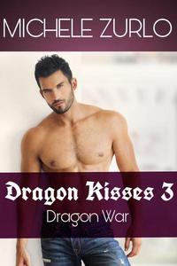 Dragon Kisses #3