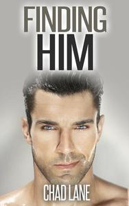Finding Him (Gay For You Romance)