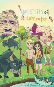 Adventures of Bo Carpenter
