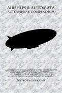 Airships & Automata