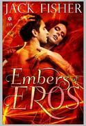 Embers of Eros