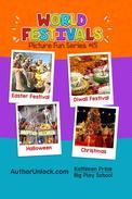 World Festivals - Picture Fun Series