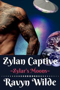 Zylan Captive