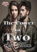 The Power of Two