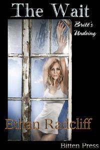 The Wait, Britt's Undoing