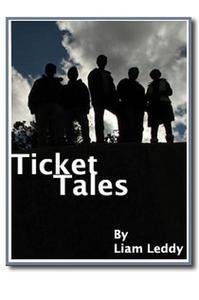 Ticket  Tales