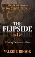 Winning The Master's Game