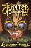 The Orb of Terra