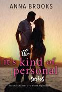 The It's Kind Of Personal Series