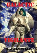 Galactic Vigilante