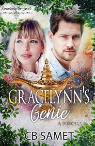 Gracelynn's Genie