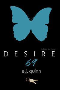 Desire 69: Him+Her