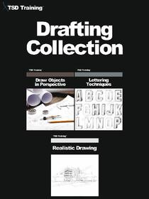 Drafting Collection