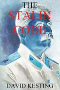 The Stalin Code