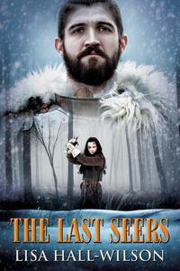 The Last Seers