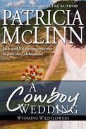 A Cowboy Wedding