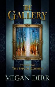 The Gallery: Special Exhibits