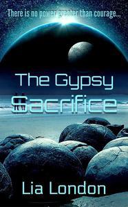 The Gypsy Sacrifice