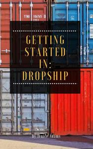 Getting Started in: Dropship