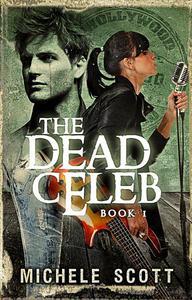 The Dead Celeb