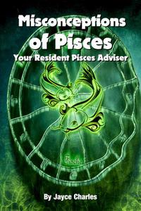 Misconceptions of Pisces Your Resident Pisces Adviser