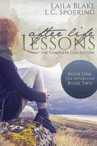 The Complete After Life Lessons Collection