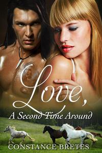Love, A Second Time Around