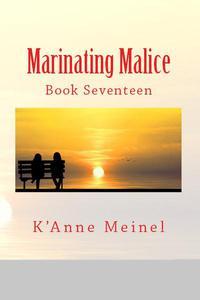 Marinating Malice