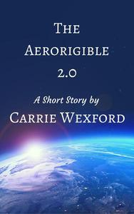 The Aerorigible 2.0