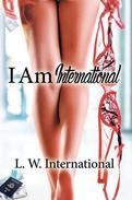I Am International