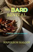 The Bard Revival: A Collection of Sonnets