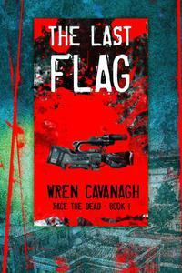 The Last Flag