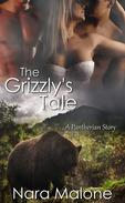 The Grizzly's Tale