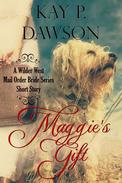 Maggie's Gift - Short Story