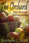 The Orchard: Hot Bottom Homecoming