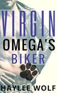 Virgin Omega's Biker