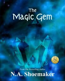 The Magic Gem