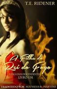 A Filha do Rei do Fogo