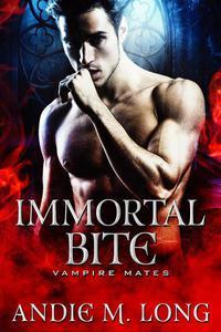 Immortal Bite