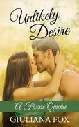 Unlikely Desire