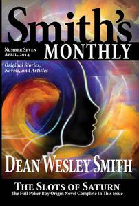 Smith's Monthly #7