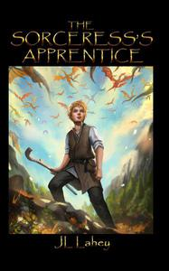 The Sorceress's Apprentice
